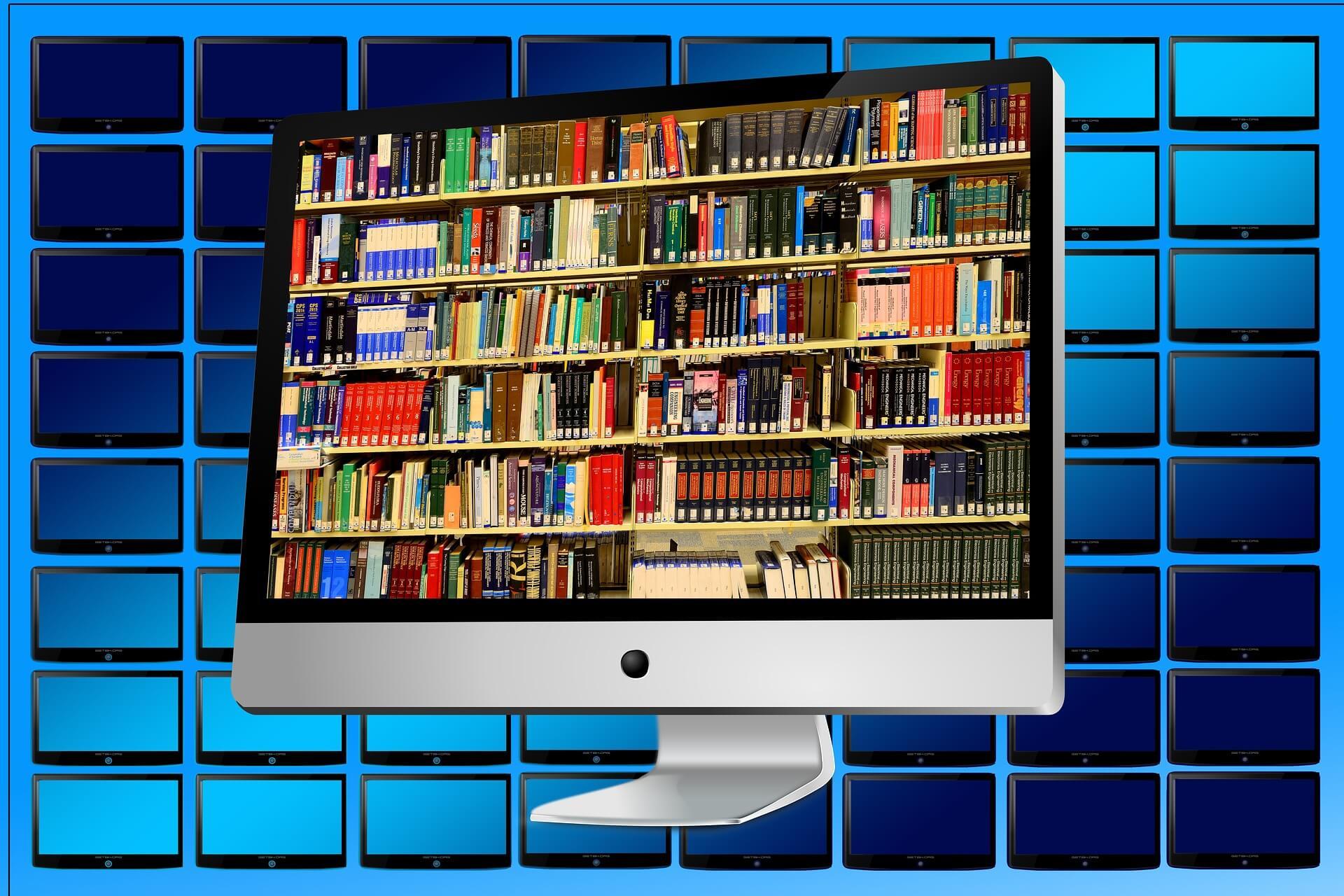 print marketing ebook
