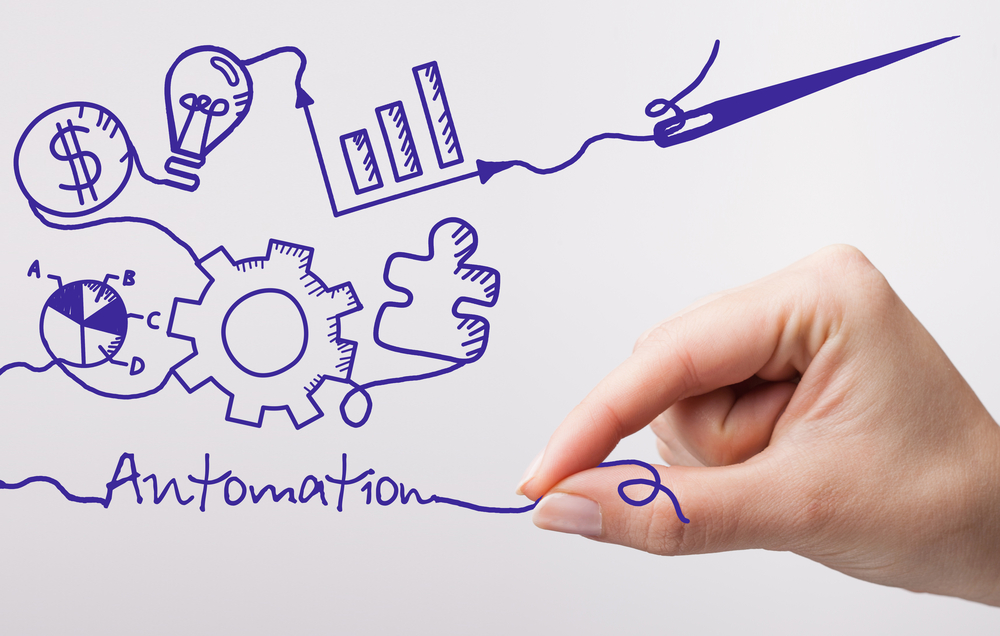 marketing-automation-crm