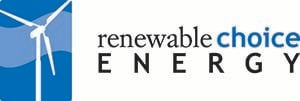 Renweable Choice Energy