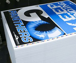 Commercial-and-Digital-Printing